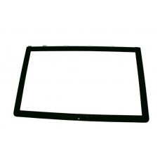 922-9343 Glass Panel 21.5 iMac Mid 2010 A1313