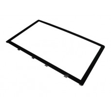 922-9469 Glass Panel, 27-inch for A1312 27inch Mid 2010 iMac