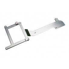 922-9492 Video Card Bracket 21.5 iMac Mid 2010 A1313