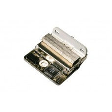 922-9500 Card, SD Reader for A1312 27inch Mid 2010 iMac