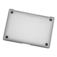 "922-9646 Apple Bottom Case Cover for MacBook Air 13"" Late 2010, A1369"