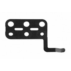 922-9647 Flexure, Trackpad, Right - 11inch-13inch MacBook Air Mid 2011 - A1370, A1371