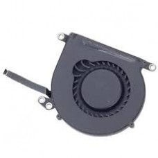 "922-9676 Apple Fan without Gasket for MacBook Air 11"" Late 2010, A1370"