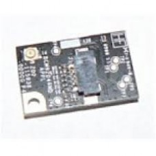 922-9716 Apple Bluetooth Card for Mac Pro Mid 2012, Mid 2010 A1289