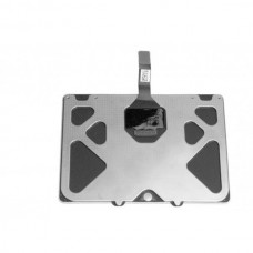 922-9773 922-9525 922-9063 Trackpad for MacBook Pro 13-inch 2009 to 2012  A1278