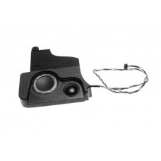 922-9790 Speaker, Left - 21.5inch iMac Mid 2011, Late 2011 - A1313