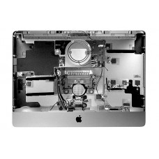 922-9794 Rear Housing - 21.5 inch iMac Mid 2011 - A1313