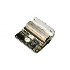 922-9814 SD Card Reader - 21.5inch iMac Mid 2011, Late 2011 - A1313