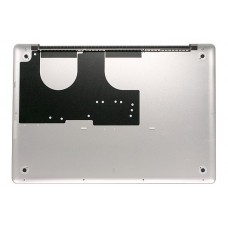 922-9828 Housing, Bottom Case - 17inch MacBook Pro Early Late 2011 - A1299