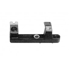922-9829 Guide, LVDS Cable - 17inch MacBook Pro Early Late 2011 - A1299