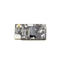 922-9867 Bluetooth Board - 27 inch iMac Mid 2011 - A1314