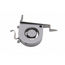922-9870 Optical Drive Fan - 27 inch iMac Mid 2011 - A1314