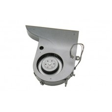 922-9871 CPU Fan - 27 inch iMac Mid 2011 - A1314