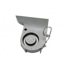 922-9871 CPU Fan - 27 inch iMac Mid 2011 - A1314
