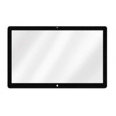 922-9919 816-0242 Glass Panel for Thunderbolt Cinema Display 27-inch A1409