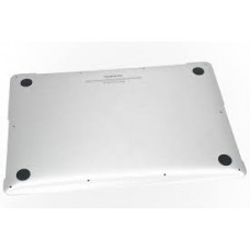 "923-0090 Apple Bottom Case for MacBook Pro Retina 15"" Mid 2012, A1398"