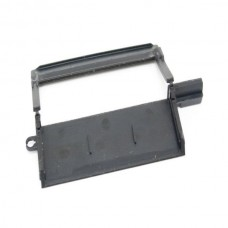 923-0101 Apple RIght Fan Duct for MacBook Pro 15-inch Retina Mid 2012 & Early 2013 A1398