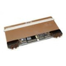 "923-0117 Apple Trackpad for MacBook Air 11"" Mid 2012 A1465"