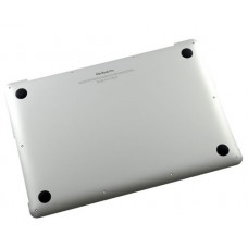 923-0561 Apple Bottom Case Cover for MacBook Pro Retina 13-inch Late 2013 A1502