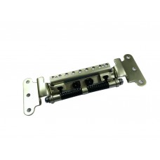 923-0313, 923-00151 Apple Hinge Mechanism for units with Hard Drive for iMac 27-inch Late 2012, 2013 & 2014 A1419