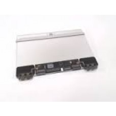 "923-0438 Apple Trackpad for MacBook Air 13"" Early 2014, Early 2015, Mid 2013, A1466"