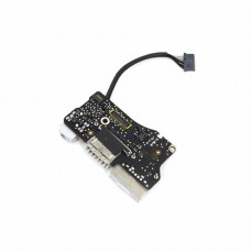 "923-0439 Apple Left I/O Board for MacBook Air 13"" A1466 2013/2014/2015"