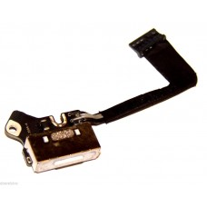 923-0560, 820-3584-A Apple Magsafe 2 DC-In Board for MacBook Pro Retina 13-inch Mid 2014, Late 2013, A1502