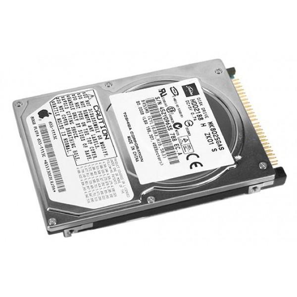 apple ibook g4 14 inch mid 2005 1 42 ghz service repair manual rh digitalrepairmanuals info Apple G4 iMac G4