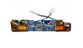 17 inch iMac G5 LCD Inverter Boards