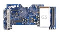 17 inch iMac G5 Logic Boards