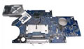 17 inch iMac White Intel Logic Boards