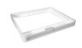 20 inch iMac G5 Bezel