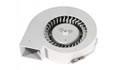 20 inch iMac G5 Fans