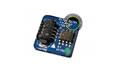 20 inch iMac G5 Sensors