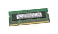 20 inch iMac Aluminum Memory