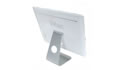 20 inch iMac White Intel Case Components