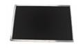 20 inch iMac White Intel Display LCD Screen