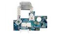 20 inch iMac White Intel Logic Boards