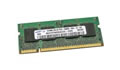 20 inch iMac White Intel Memory