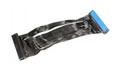 21.5 inch iMac Aluminum Cables