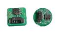 21.5 inch iMac Aluminum Sensors