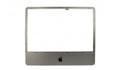 24 inch iMac Aluminum Bezel