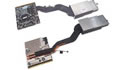 24 inch iMac Aluminum Video Cards