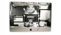27 inch iMac Aluminum Case Components