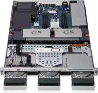 Xserve G5 Parts